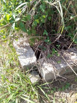 3 Plots of Land, Akinyele Area, Off Odd, Ogunyemi Area, Akinyele, Oyo, Land for Sale