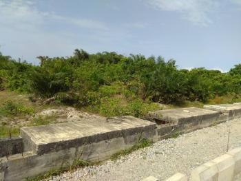 27 Plots of Land, Ekeosinu, Akinyele, Oyo, Mixed-use Land for Sale