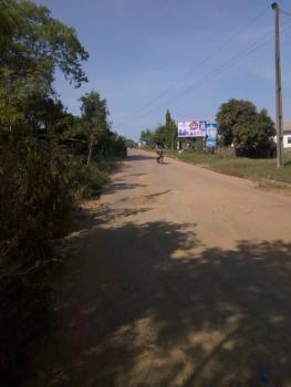 7,000 Acres with C of O, Tede Village, Iseyin, Oyo, Commercial Land for Sale