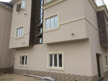 3 Bedroom  Flat, Ocean Palm, Sangotedo, Ajah, Lagos, Flat for Rent