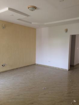 Standard 2bedroom Flat Off Lekki County Road, Off Lekki County Road, Ikota Villa Estate, Lekki, Lagos, Flat for Rent