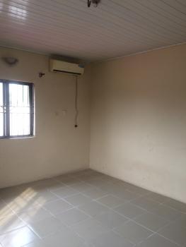 Nice 3 Bedroom Flat, Oke - Iranla, Ajah, Lagos, Flat for Rent