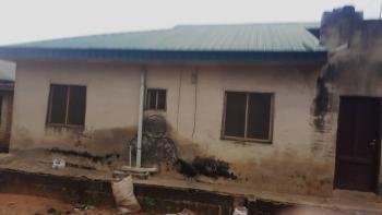 Flats, Alimosho, Lagos, Block of Flats for Sale