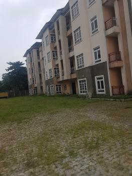 12 Units of 3 Bedrooms, Good for Company Guests House, Herbert Macualay Way, Old Gra, Port Harcourt, Rivers, Mini Flat for Rent