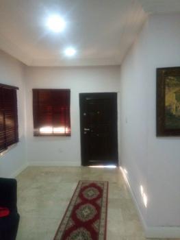 Luxury Detached Duplex, Lokogoma District, Abuja, Detached Duplex for Sale