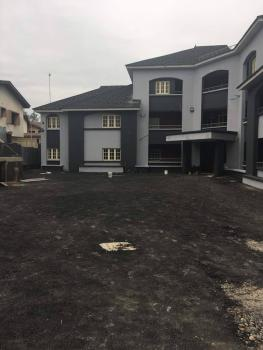 Clean Studio Flat, Kofoworola Street, Mende, Maryland, Lagos, Self Contained (single Rooms) for Rent
