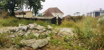 Full Plot of Land with C of O, Victory Estate, Amuwo Odofin, Isolo, Lagos, Residential Land for Sale