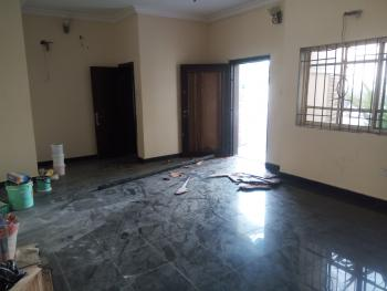 Self  Contained Studio Flat, Chevy View Estate, Lekki, Lagos, Self Contained (single Rooms) for Rent