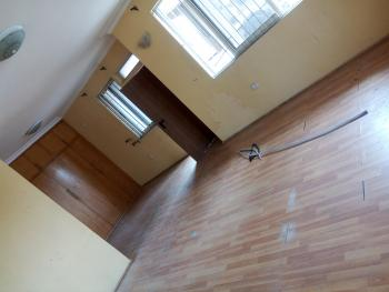 Spacious and Tastefully Finished Self Contained Studio Flat, Behinde Christ Avenue, Lekki Phase 1, Lekki, Lagos, Self Contained (single Rooms) for Rent