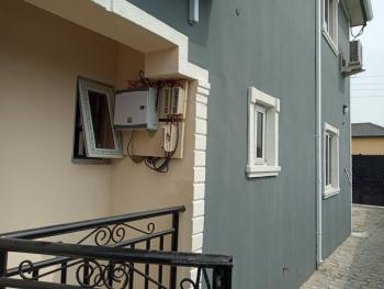 Newly Built 2 Bedroom Flat, Vino Estate, Badore, Ajah, Lagos, Flat for Rent