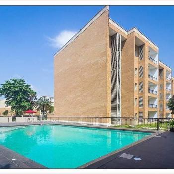 Beautiful Finished 3 Bedroom Luxury Apartments, Ikoyi, Lagos, Flat Short Let