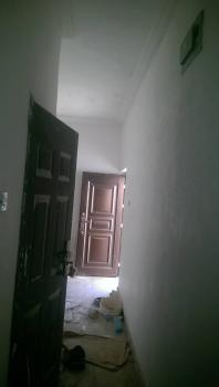 Brand New Mini Flat, Opic, Isheri North, Lagos, Mini Flat for Rent