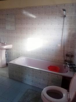 Renovated 3 Bedroom, 3 Toilets, Off Omololu Street, Randle, Ogunlana, Surulere, Lagos, Flat for Rent