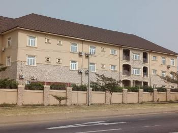 12 Units 2 Bedroom Flat Plus 3 Bedroom Bungalow, Banex-gwarimpa Express, Mabuchi, Abuja, Block of Flats for Sale