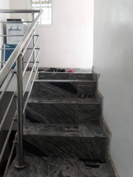 4bedroom Duplex Semi Detached Gbagada, Okealo, Gbagada Phase 1, Gbagada, Lagos, Flat for Rent