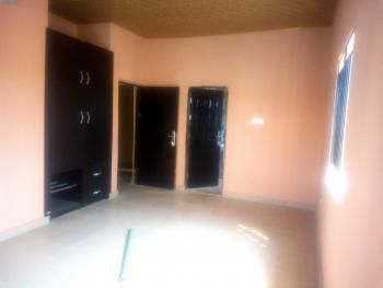 a Room Self Contain, Ologolo Spg, Lekki, Lagos, Ologolo, Lekki, Lagos, Self Contained (single Rooms) for Rent