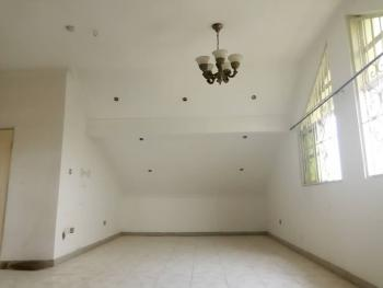 Luxury Mini Flat at Lbs,ajah, Ajah, Lagos, Flat for Rent