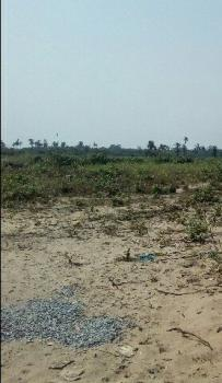 Landed Property for Sale, Dei-dei, Abuja, Land for Sale