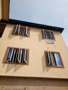 Brand New 2bedroom Flat for Rent, Isheri Olowoira, Isheri, Lagos, Flat for Rent