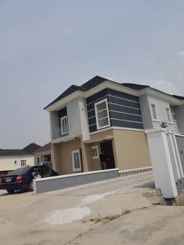 Luxury Brand New 2bedroom with Excellent Finishing, Megamound Estate, Lekky County Homes, Ikota Villa Estate, Lekki, Lagos, Flat for Rent