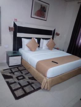 Mini Flat (1 Bedroom Flat), Cmd Road, Magodo, Lagos, Hotel / Guest House Short Let