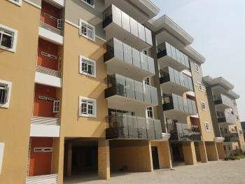 Luxury 3-bedroom Apartment and a Bq for Rent, Oniru Estate, Oniru, Victoria Island (vi), Lagos, Flat for Rent