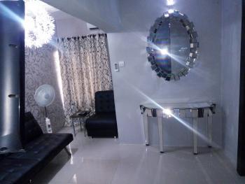 2 Bedrooms Short Let in Omole Phase 2 Estate (epic Homes), Omole Phase 2 Estate, Omole Phase 2, Ikeja, Lagos, Flat Short Let