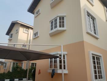 Luxury 4-bedroom Detached Duplex for Sale, Admiralty Way, Lekki Phase 1, Lekki, Lagos, Detached Duplex for Sale