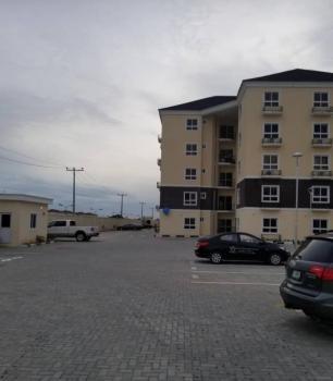 3 Bedroom Flats Victoria Apartments, Pinnock Beach, Victoria Apartments, Pinnock Beach, Jakande, Lekki, Lagos, Block of Flats for Sale