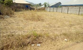 Plots of Land, Pwambara Layout, Ushafa, Bwari, Abuja, Mixed-use Land for Sale
