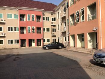 3 Bedrooms Up and Ground Floor, Ajah, Lagos, Flat for Rent