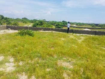 Serene Estate with Approved Excision, Iberekodo, Ibeju Lekki, Lagos, Residential Land for Sale