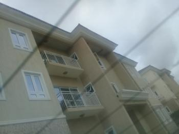 Brand New 2 Bedroom Flat, Gudu, Abuja, Flat for Rent
