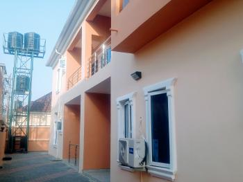 Brand New and Luxuriously Finished 3 Bedroom Flat, Divine Homes, Thomas Estate, Ajah, Lagos, Flat for Rent