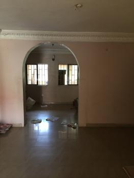 a Tastefully Finished 3-bedroom Flat, Chinyeaka Ohaa Crescent, Wuye, Abuja, Flat for Rent