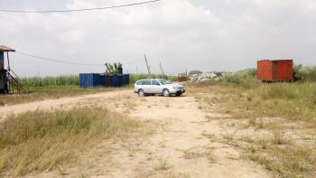 Hectares of Land, Elede, Off Ikorodu Road, Mile 12, Kosofe, Lagos, Mixed-use Land for Sale