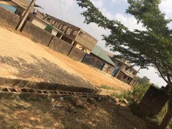Best Deal! 808sqm of Land, Impa Estate, Akobo, Ibadan, Oyo, Residential Land for Sale