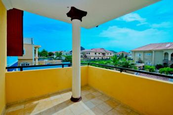 4 Bedroom Fully Furnished Duplex, Vgc, Lekki, Lagos, Detached Duplex for Sale