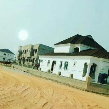 You Dont Want to Go Through The Stress of Buying and Buildimg? We Can Help You Build to Your Taste with Quality Materials, Eleko Rd, Amen Estate, Eleko, Ibeju Lekki, Lagos, Detached Duplex for Sale