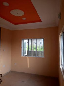 Newly Built  2 Bedroom, Simawa, Ogun, Flat for Rent
