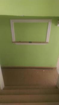 Luxury 3 Bedroom Apartment, Nile Street, Maitama District, Abuja, Mini Flat for Rent