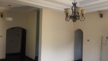4 Bedroom Semi Detached Duplex + Bq, Chevy View Estate, Lekki, Lagos, Semi-detached Duplex for Rent
