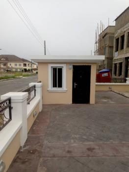 Newly Built 5 Bedroom, Leaks, Jakande, Lekki, Lagos, Detached Duplex for Rent