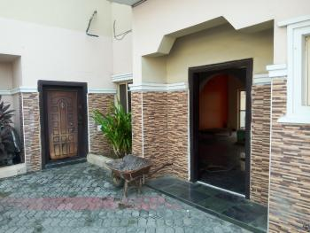 Self-contained, Studio Flat, Lekki Expressway, Lekki, Lagos, Self Contained (single Rooms) for Rent