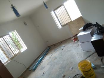 Tastefully Built Self-contained Studio Flat, Behinde Christ Avenue, Lekki Phase 1, Lekki, Lagos, Self Contained (single Rooms) for Rent