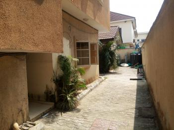 Tastefully Built Self-contained Studio Flat, Lekki Phase 1, Lekki, Lagos, Self Contained (single Rooms) for Rent