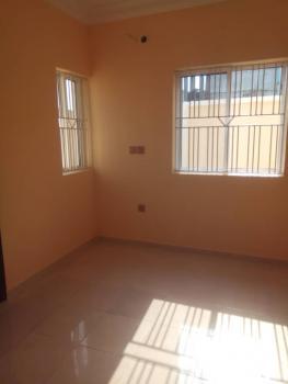 Mini Flat, Tejuosho, Surulere, Lagos, Mini Flat for Sale