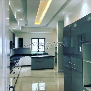 6 Bedroom Detached Duplex Banana Island Ikoyi, Banana Island, Ikoyi, Lagos, Detached Duplex for Sale