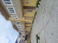 Brand New: Serviced 4 Bedroom Terraced Houses, Lekki Phase 1, Lekki Phase 1, Lekki, Lagos, Flat for Sale