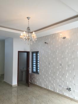 Newly Built, Well Finished 4 Bedroom Duplex, Ologolo, Lekki, Lagos, Semi-detached Duplex for Sale